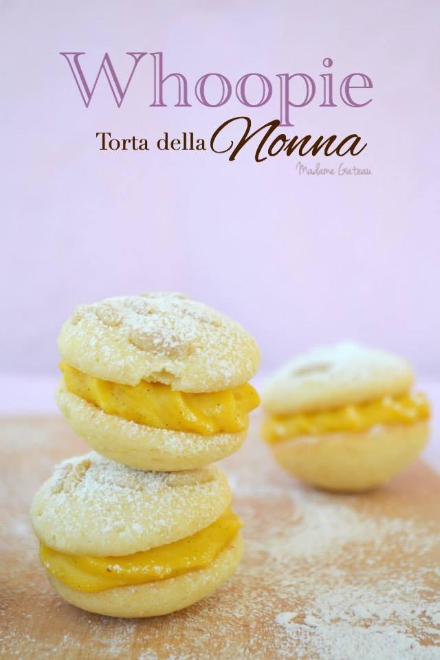 whoopie-crema-pasticcera-torta-della-nonna