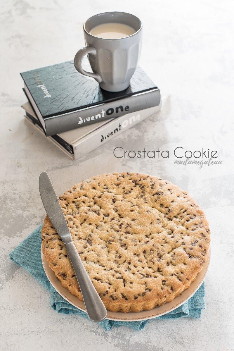 crostatacookie