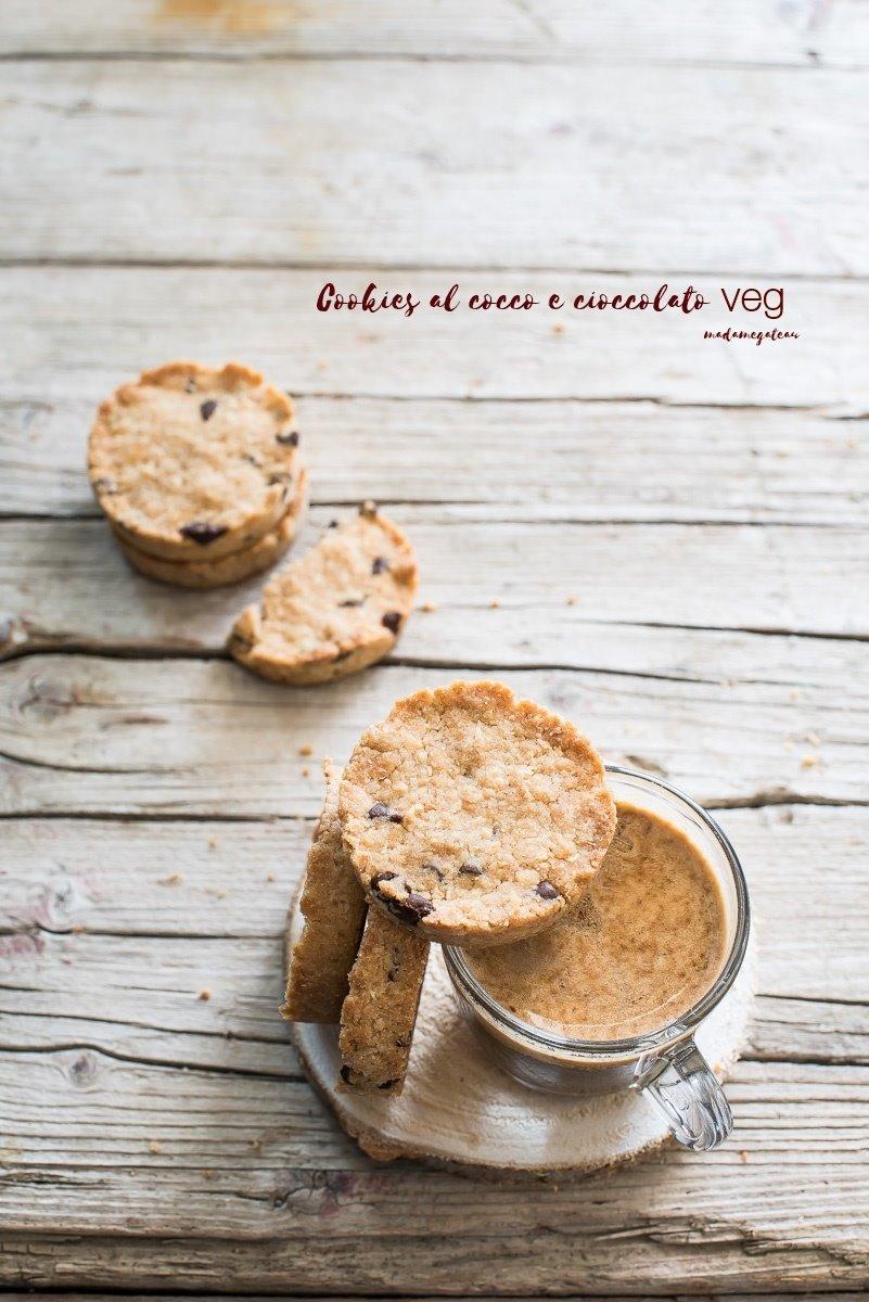 cookiesveg