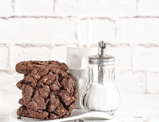 cioccocookies
