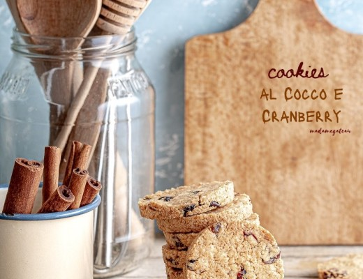 cookiescocco